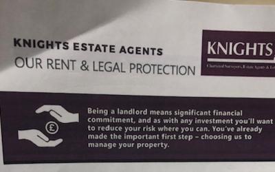 Good News for Landlords & Tenants