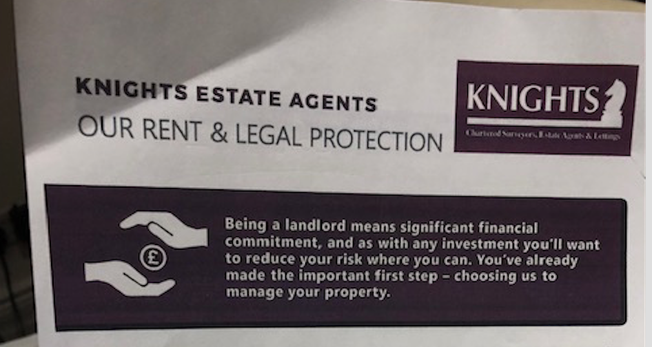 Good News for Landlords & Tenants