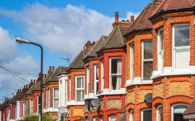 Tips to find a buy-to-let property