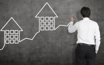 Should You Buy Or Sell Your Home First?